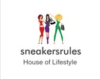 Sneakers Rules